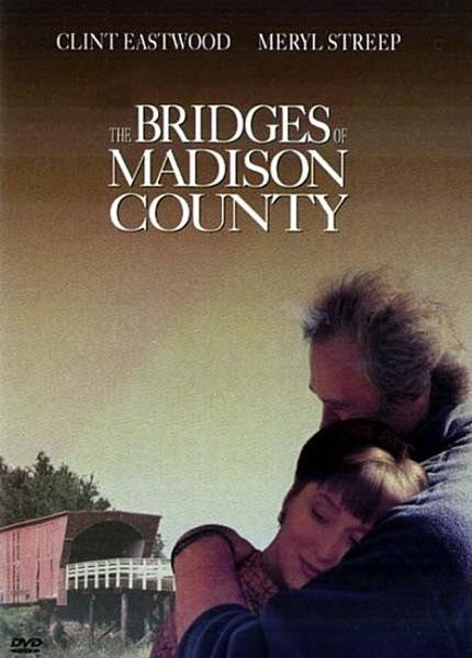bridges_madison_county.jpg