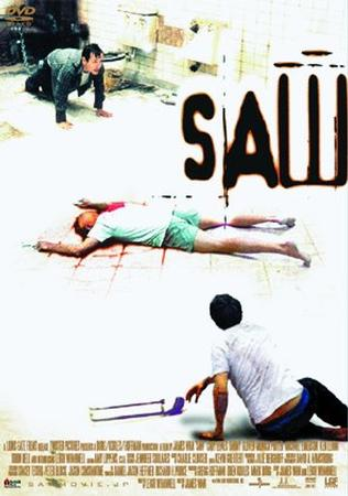 saw1.jpg