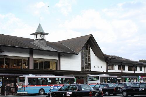 091229_0859鎌倉駅