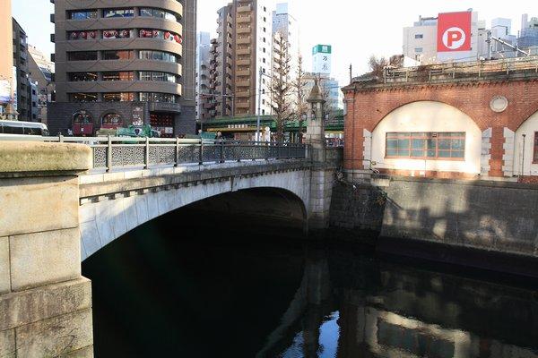 IMG_5703a万世橋600