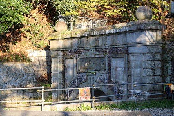 100424_175255疏水合流トンネル600