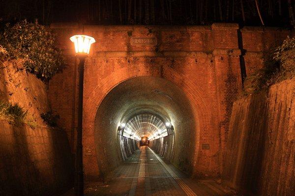 100425_195050北吸トンネル600