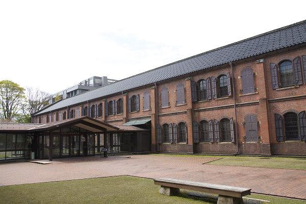 100428_092830石川県立歴史博物館_600