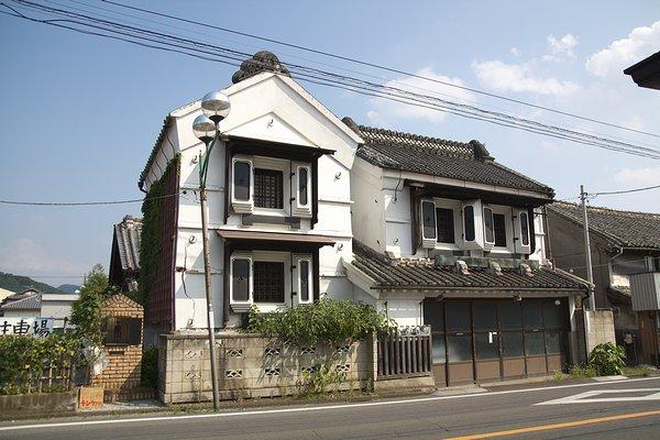 100817_143445_平田家住宅旧店舗600