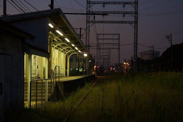 101106_170746大川駅600