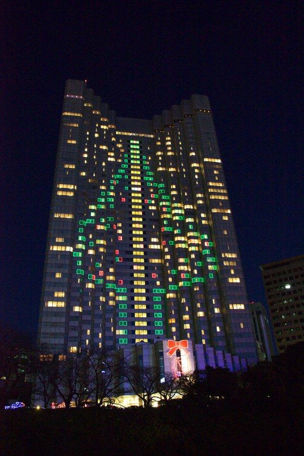 101223_171937_赤坂プリンスホテル600