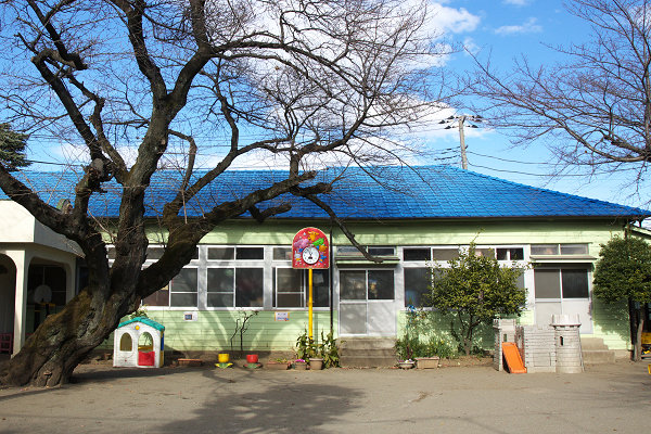 110101_125712帝都幼稚園_600