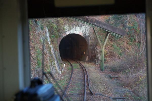 101219_071014第一神梅トンネル900