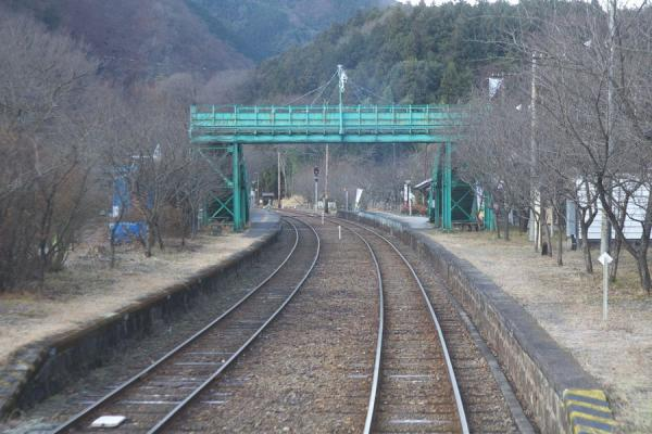 101219_074742神戸駅900