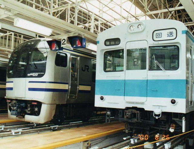 http://blog-imgs-35.fc2.com/t/a/k/takuya870625/blog_import_4c88f942cb1f2.jpg