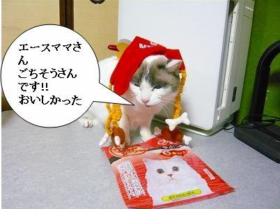 211018服部オフ会 No2 (13)
