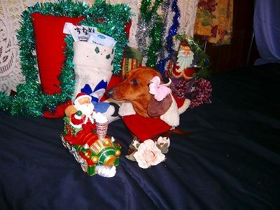 211224クリスマス (1)