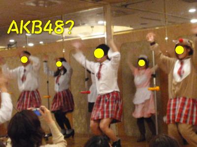 PC181569.jpg