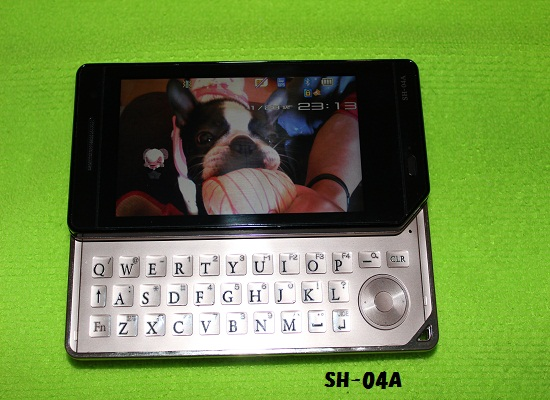 SH-04A.jpg