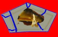 鯖の梅みそ煮