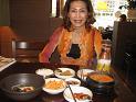 韓国☆チゲ鍋