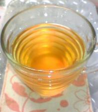 1023お茶