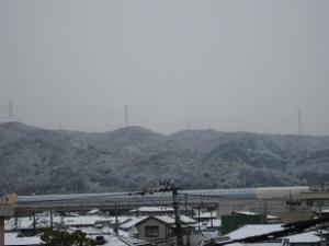 雪景色110210