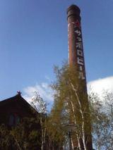 ビール園1