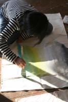 2010  1-2 レインボーフラッグ 047_R
