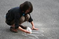 2010  石膏彫刻 093_R