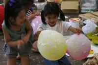 2011 7月 張り子 004_R