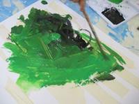 2011 6月 ボランティアアートワーク 005_R