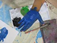 2011 6月 ボランティアアートワーク 014_R