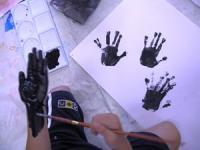2011 6月 ボランティアアートワーク 002_R