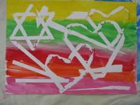 2011 6月 ボランティアアートワーク 046_R