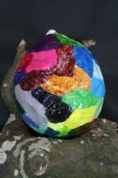 2011 コヅカアートフェスティバル こども教室作品 034_R