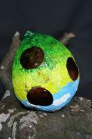 2011 コヅカアートフェスティバル こども教室作品 042_R