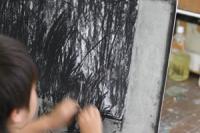 2011 7月 木炭デッサン 019_R