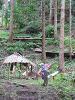 2011 7月26日 コヅカアートフェスティバル 森の整備 003_R