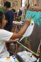 2011 7月29日 はじめての油絵教室 010_R