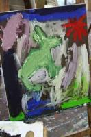 2011 7月31日 はじめての油絵教室 021_R