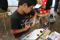 2011 7月31日 はじめての油絵教室 001_R