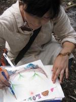 2011 8 13~15 コヅカアートフェスティバル 027_R