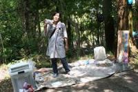 2011 8 13~15 コヅカアートフェスティバル 010_R