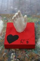 2011 8 19 石膏彫刻 マイハンド 024_R