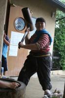2011 8 21 あーと合宿パート2 064_R