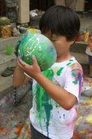 2011 8 27 全身アート Tシャツペイント 018_R