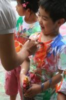 2011 8 27 全身アート Tシャツペイント 060_R