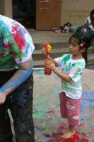 2011 8 27 全身アート Tシャツペイント 055_R