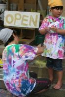2011 8 27 全身アート Tシャツペイント 086_R