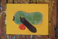 2011 8 28 日本画講座 027_R