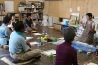 2011 8 28 日本画講座 007_R