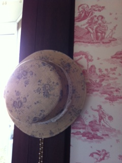 ブログ用・帽子1