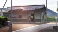 西岸駅5 (9)