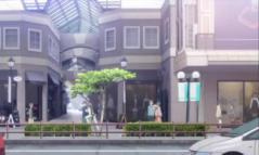 金沢駅前3 (8)
